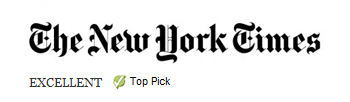 nytimes-rating